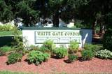3 White Gate Drive - Photo 13