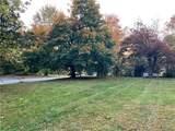 6 Bonie Wood Drive - Photo 16