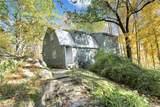 187 Church Hill Road - Photo 10