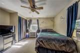 176 Western Avenue - Photo 14