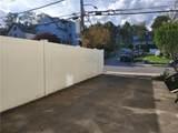 81 Haseco Avenue - Photo 20