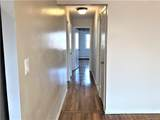 7417 Rockaway Boulevard - Photo 22