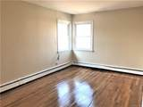 7417 Rockaway Boulevard - Photo 26
