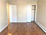 7417 Rockaway Boulevard - Photo 28