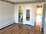 7417 Rockaway Boulevard - Photo 30