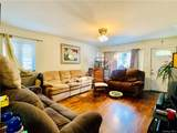710 Logan Avenue - Photo 22