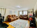 710 Logan Avenue - Photo 5