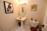 10 Dickerson Drive - Photo 9