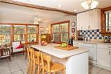 148 Scout Road - Photo 10