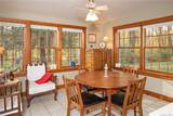 148 Scout Road - Photo 11