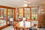 148 Scout Road - Photo 14