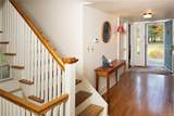 148 Scout Road - Photo 4