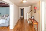 148 Scout Road - Photo 7