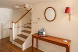 148 Scout Road - Photo 8