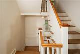 148 Scout Road - Photo 9