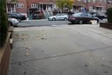 1033 Vincent Avenue - Photo 30