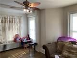 449 1st Street - Photo 8