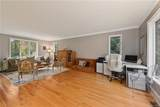 71 Orchard Hill Road - Photo 14
