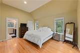 71 Orchard Hill Road - Photo 17