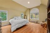 71 Orchard Hill Road - Photo 18