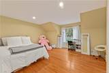 71 Orchard Hill Road - Photo 20