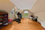 71 Orchard Hill Road - Photo 23