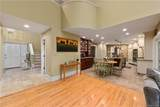 71 Orchard Hill Road - Photo 4