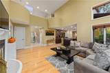 71 Orchard Hill Road - Photo 5