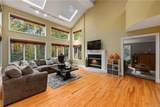 71 Orchard Hill Road - Photo 6