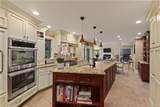 71 Orchard Hill Road - Photo 8