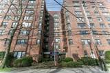 575 Bronx River Road - Photo 7