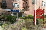 575 Bronx River Road - Photo 8