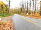 Lot 10 Oscawana Lake Road - Photo 2