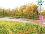 Lot 10 Oscawana Lake Road - Photo 7