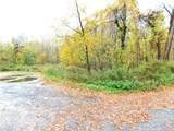Lot 10 Oscawana Lake Road - Photo 8