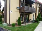 7 Granada Crescent - Photo 3