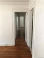 124 1st Avenue - Photo 10