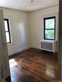 124 1st Avenue - Photo 6