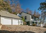 23 Flintlock Ridge Road - Photo 1