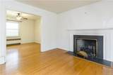161 Dobbs Ferry Road - Photo 6