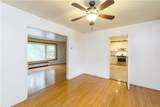 161 Dobbs Ferry Road - Photo 7