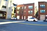 664 Sagamore Street - Photo 2