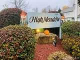 404 High Meadow Lane - Photo 19