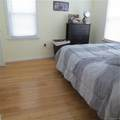 116 Webster Avenue - Photo 9