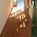 148 Mermaid Lane - Photo 3
