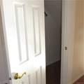 148 Mermaid Lane - Photo 30