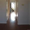 148 Mermaid Lane - Photo 7