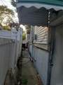 4156 Gunther Avenue - Photo 3