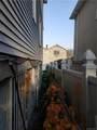 4156 Gunther Avenue - Photo 4