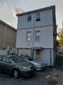 4156 Gunther Avenue - Photo 6